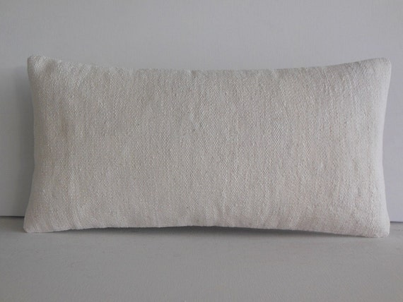 Home Decorators Outdoor Cushions: Modern Home Decor Lumbar Rug Patio Cushion By