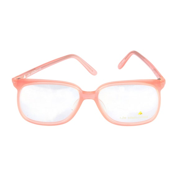 Glasses Frame Hong Kong : Liz Claiborne Eyeglasses Frame no lens LC 38 ROSE by ...