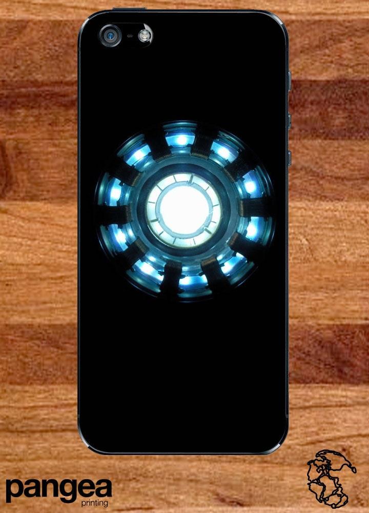 Iron Man 3 Arc Reactor Symbol Iron Man Arc Reactor Iphone