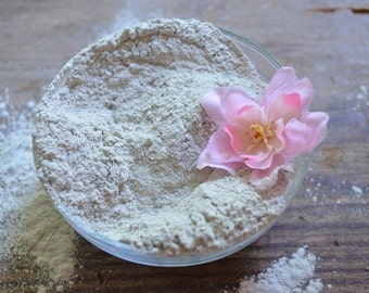 Bentonite Clay - USA