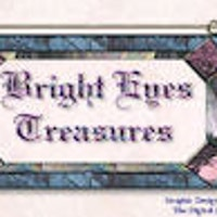 brighteyestreasures