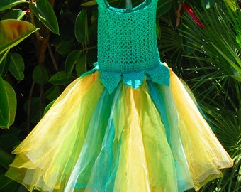 Flower girl Tutu dress pattern INSTANT DOWNLOAD