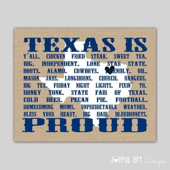 texas words printable list of words that describe texas on. Black Bedroom Furniture Sets. Home Design Ideas