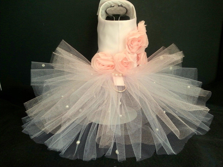 Dog bridesmaid dress fashion dresses dog bridesmaid dress ombrellifo Image collections