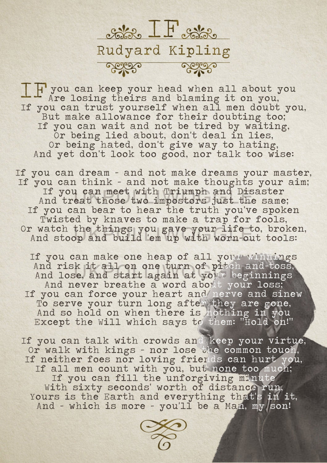 rudyard girls Poem hunter all poems of by rudyard kipling poems 549 poems of rudyard kipling phenomenal woman, still i rise, the road not taken, if you forget me, dreams.