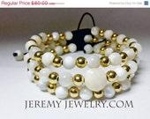 On sale Women pearl bracelet