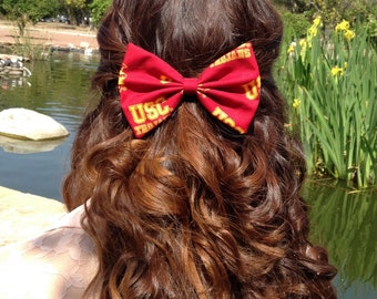 University of Southern California (USC) Bow