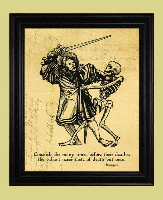 Zitate Tod Mittelalter   schöne sprüche leben