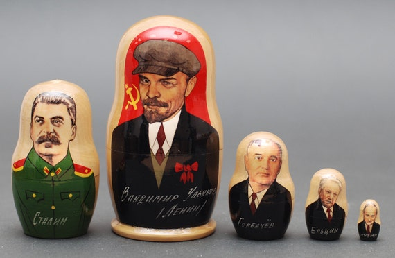 policies stalin and gorbachev Mikhail gorbachev achieved national recognition as member  with soviet premier joseph stalin's  it has not considered gorbachev's policies of glasnost and.