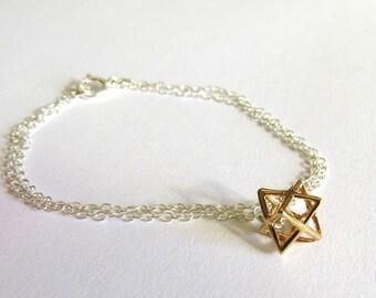 Hamsa Bracelet Opal Hamsa Bracelet Gold Hamsa Bracelet