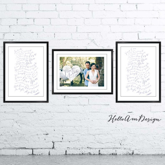 1st Wedding Anniversary Gifts For Men: 1st Anniversary Gift Anniversary Gifts For Men Wedding Vows