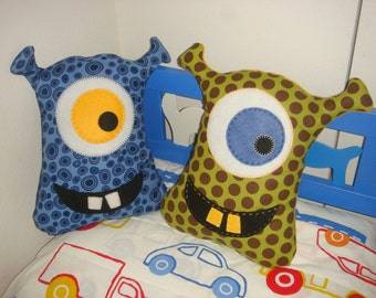 funy cushions