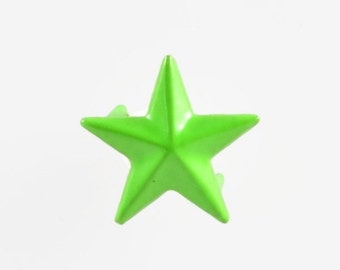 Green Stars  Home  Facebook
