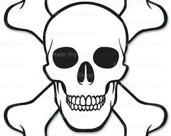 Cupcake crossbones furthermore Race Deco likewise  on sports car cake toppers
