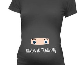 Popular Items For Ninja In Training On Etsy