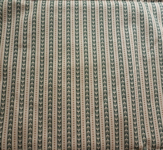 https://www.etsy.com/listing/191893969/1860s-cotton-print-fabric-per-yd-klassic?ref=listing-shop-header-3