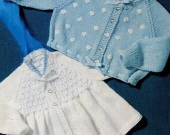 BABY HUG ME TIGHT KNITTING New Knittng Patterns