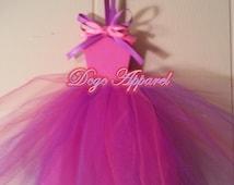 TUTU DELIGHT Hair Bow Holder