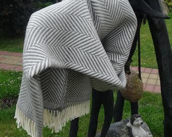 blankets and throws / merino wool blanket / merino wool blankets / merino throw / merino throws / fleece blanket / fleece blankets