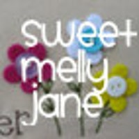 sweetmellyjane