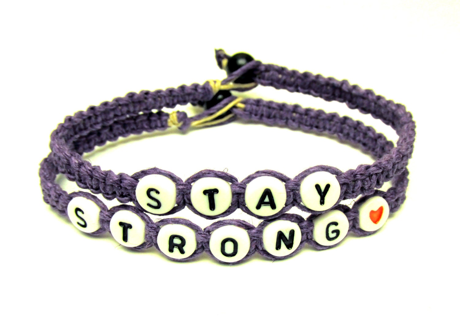 Stay Strong Bracelet Set Dark Purple Hemp Jewelry Made To. Pure Gold Earrings. Enhancer Rings. Graff Earrings. Thick Diamond Band. Minimal Watches. 5 Carat Sapphire. Aphrodite Necklace. Cross Jewelry
