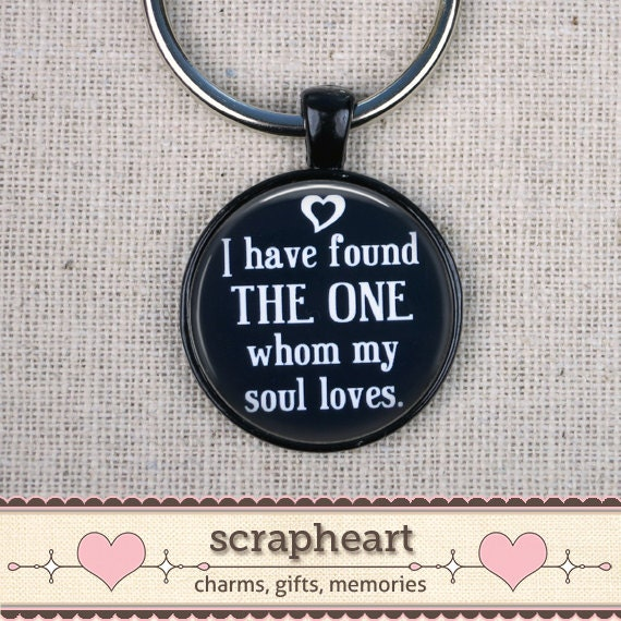 ... Wedding, Groom Gift from Bride, All Of Me Loves All Of You on Etsy