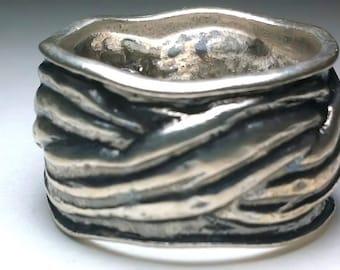 21004 , Sterling Silver Ring, 925 Sterling Silver Ring, Silver Ring, Solid Sterling Silver Ring, ,Gift,Holiday ,Sterling Silver Ring ,Gift