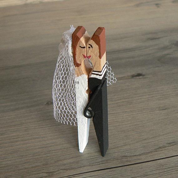 Simple Wedding Gift For Groom : Tavolo numero, matrimonio molletta vendita, sposa & molletta ...