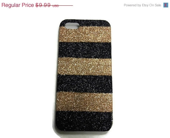 black and gold iphone 5s case black and gold iphone 5 5s by outfittedcases on etsy 1209
