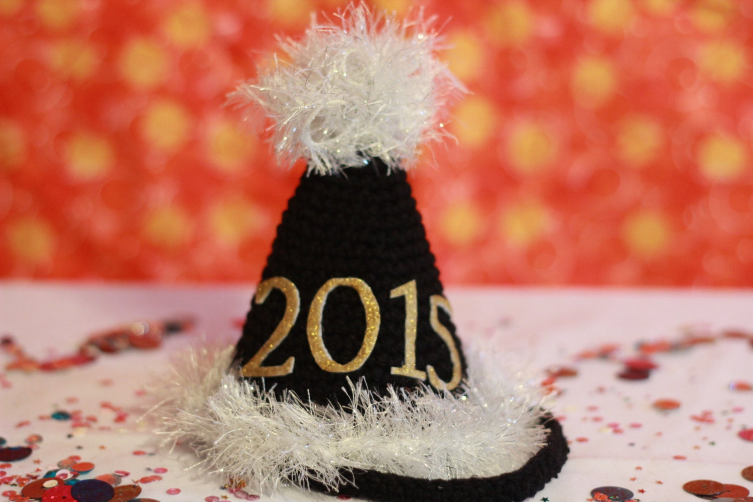 NEW YEAR'S EVE HOME PARTY DECORATING IDEAS NEW YEAR'S EVE HOME PARTY DECORATING IDEAS il fullxfull