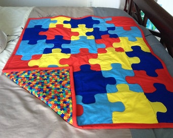 Popular Items For Comforter Quilt On Etsy