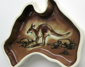 Popular Items For Ceramic Art Studio On Etsy