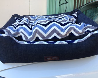 Snuggle Bed -- SOLD OUT