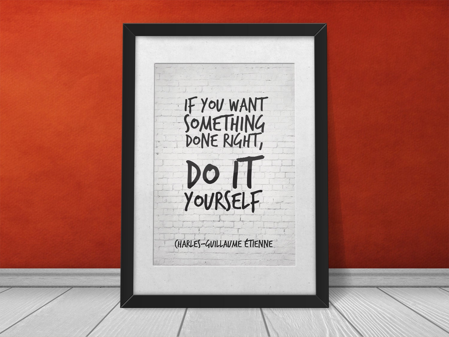 Do it yourself quotes ilfullxfull5948631237yewg solutioingenieria Image collections