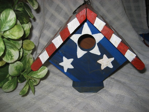 https://www.etsy.com/listing/180723501/cedar-birdhouse-patriotic-hand-painted?ga_order=most_relevant&ga_search_type=all&ga_view_type=gallery&ga_search_query=v2%20v2team%20birdhouse&ref=sr_gallery_11