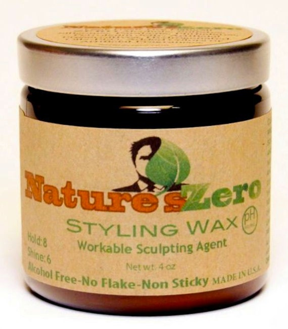 natural hair styling wax styling wax styling wax hair by natureszero 8263 | il 570xN.645115443 mnn9