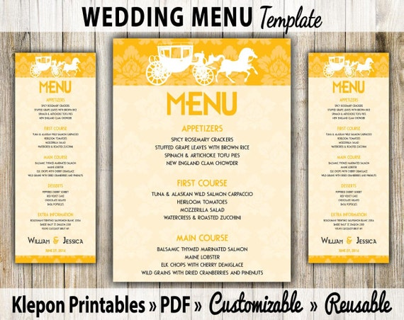 how to add back menu in psf