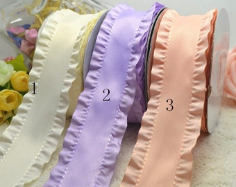 Wholesale ribbon, 20 yard  Hairbow Supplies, Etc  Free shipping