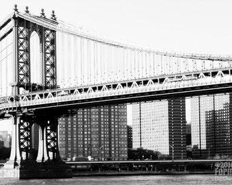 photography, Brooklyn Bridge, New York, street photography, NY, Manhattan, architecture, metro, city, street, lifestyle, hirise, apartment