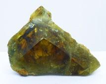 Titanite or Sphene