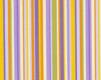 Cold Spring Dream by Mary McGuire manufactured by RJR Fabrics #1413-002 - Sold by the Yard