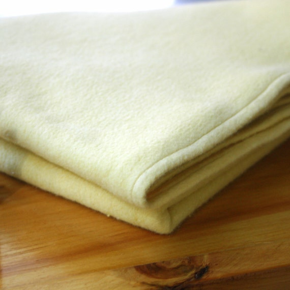Organic Dog Blanket 100 Usa Organic Cotton Fleece