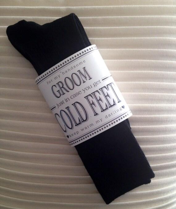 Fabulous Groom's Wedding Gift From Bride Black Designer