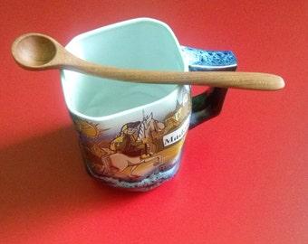 Wooden spoon, Spoon of wooden, Eco wooden, Eco wooden spoon, Spoon, Wood product, Gift, Kitchen utensils,
