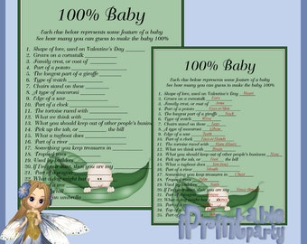how to use pea n pod nappies