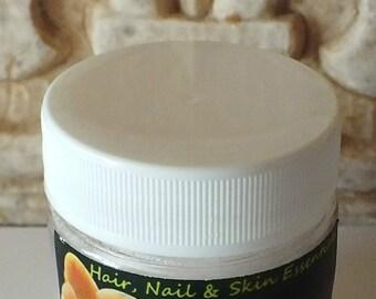 Alpha Lipoic Acid, DMAE, Glutathione and Vitamin C Ester Premium Skin Cream 4 Ounces      FREE SHIPPING