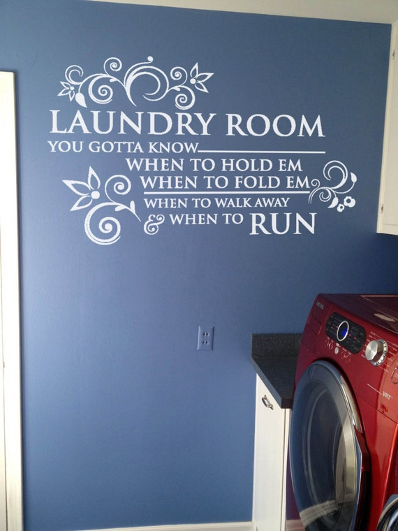 Laundry Room Vector Quote Digital File Esp Svg And Jpeg