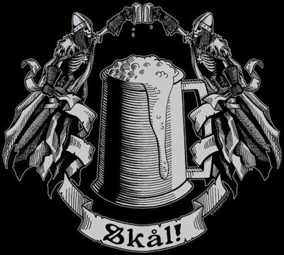 Skal An