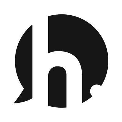 howardaw