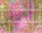 SALE no23 INSTANT digital paper download  - Paper Art Journaling - Mixed media Art - Scrapbook Paper - Background